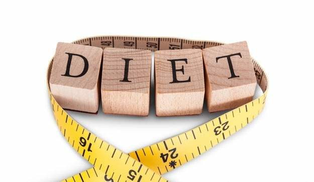 1382549556_dieta-katrin-gursak