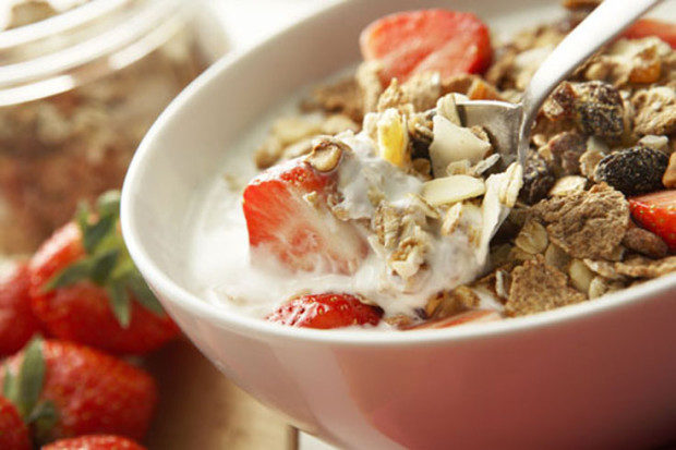 5-healthy-breakfasts-for-fat-burning1-1