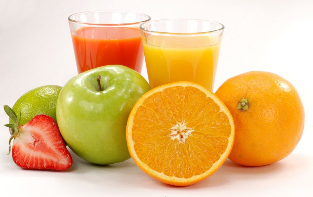 fruit-and-vegetable-juices-featured-1024x646-1