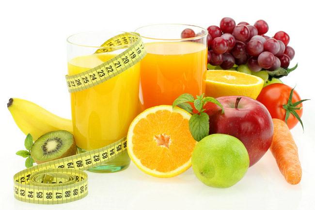 fruktovo-ovoshnye-soki