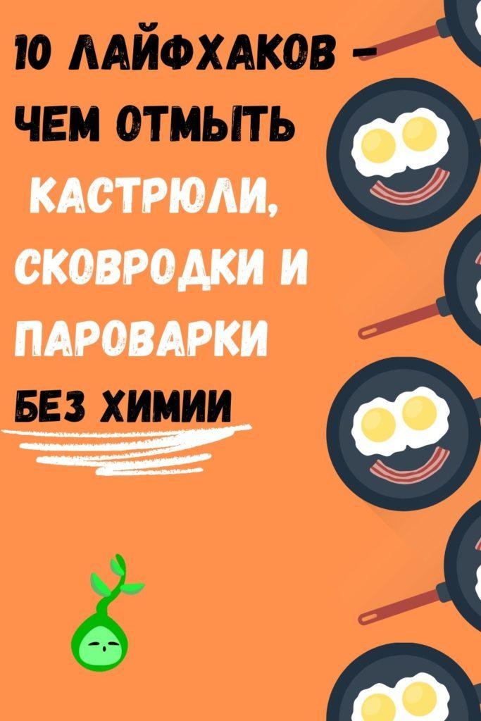 kak-chistit-kastryuli-skovorodki-skorovarki-bez-himii-683x1024-1