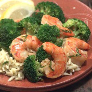 low-calorie-foods-shrimp-and-brocolli-300x300-1