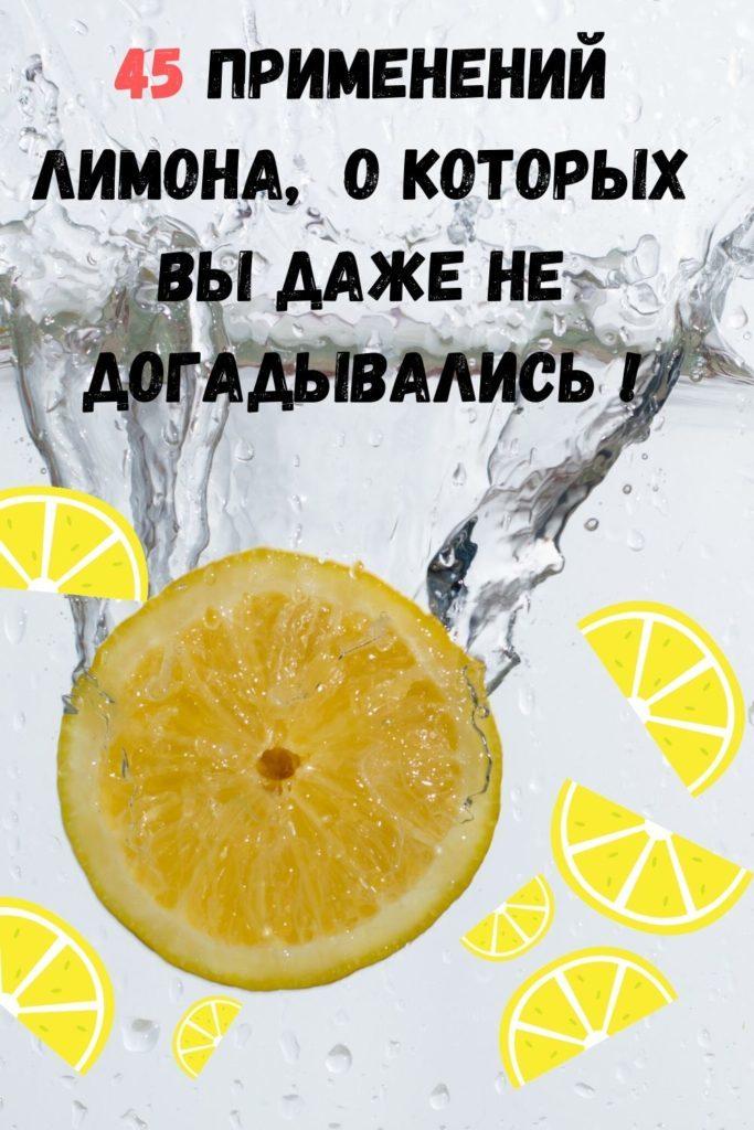 primeneniya-limona-45-sposobov-o-kotoryh-vy-ne-znali-683x1024-1