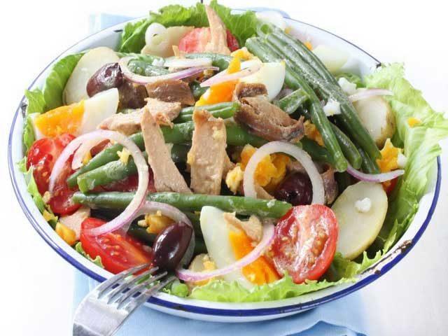 salat-s-anchousami-2