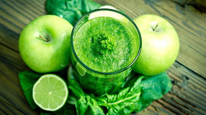 zelenaja-dieta-1
