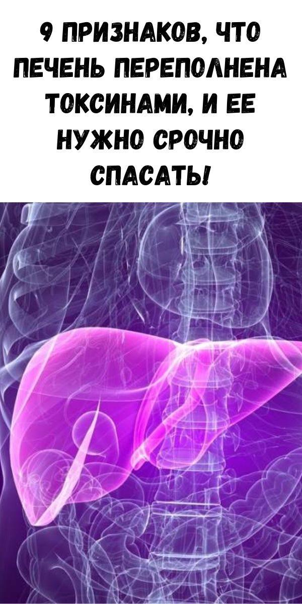 zhurnal-dlya-zhenschin-2-2
