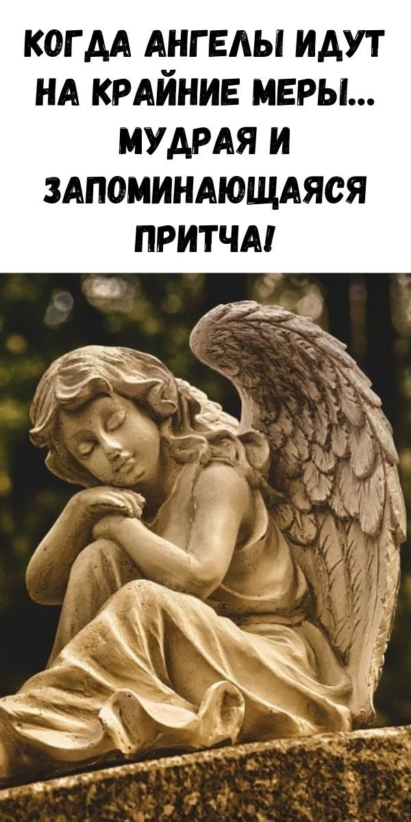 zhurnal-dlya-zhenschin-7-2